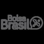 BolsaBrasil